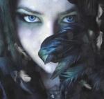 Ravenstar