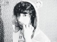 Channie ♥