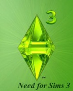 Need for Sims - Форум истинных фанатов игры The Sims 3 12630610