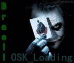 [OSK]_Loading