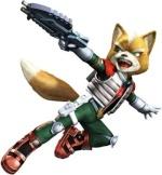 star-fox987