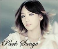 Park Sunye