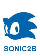 Sonic2B