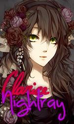 Clarice Nightray