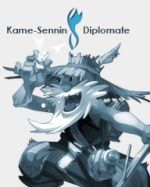 Kame-Sennin