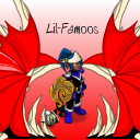 Lil-Famous