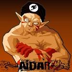-AiDaN-