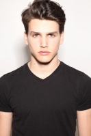 Tristan Murdock