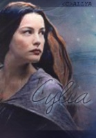 Cylia
