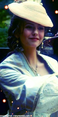 Sanylla M. Winchester