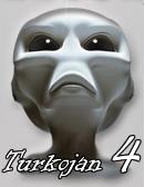 turkoujan