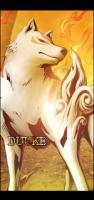 ♣Duuke_