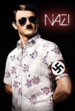 Naziista
