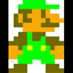 Luigi-FOL