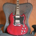 guitarman_BR