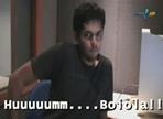 :boiola: