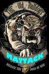 Mattack