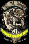 Benzoideur