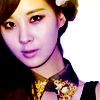 Seo love