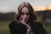 Liesel Bleueveic