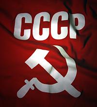 USSR®