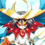 Legend Zero