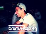 DrumAddiction