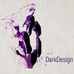 DarkDesigns