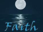 Amber Faith