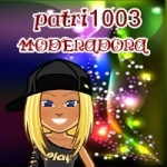patri1003