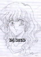 DJD1ed