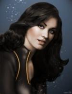 Diana Allera