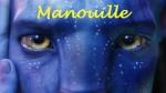Manouille