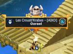 Ozrael