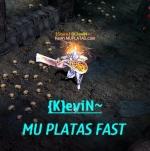 Kevin.E
