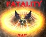 Ivan*