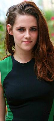 Adrienne Kerwin