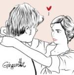 Gingerette
