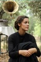Soledad Montenegro Mesía