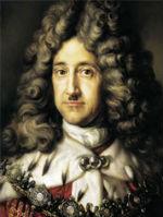 Friedrich I