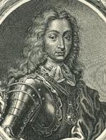 Victor Amadeo II