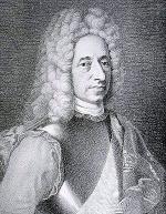 Federico IV de Dinamarca