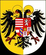Leopoldo I de Habsburgo2