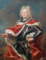 Augusto III von Wettin
