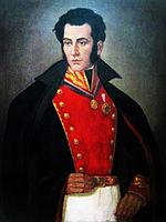 Leopoldo I de Habsburgo22
