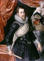 Cristián IV