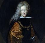 Carlos II de Habsburgo