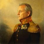 DaveGulya