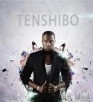 Tenshibo