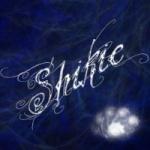 Shikie